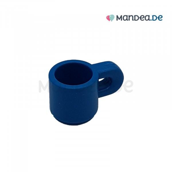 PLAYMOBIL® Tasse blau 30031150