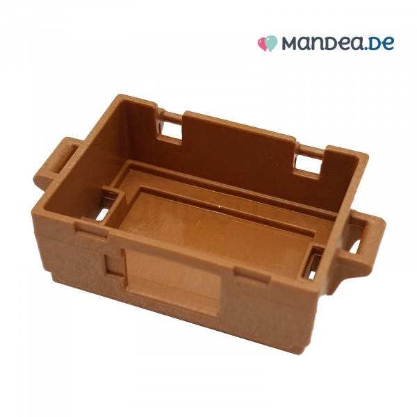 PLAYMOBIL® Schatzkiste Unterteil 30608950