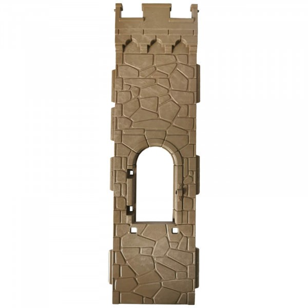 PLAYMOBIL® 6000 Ritterburg Turmwand 30513952