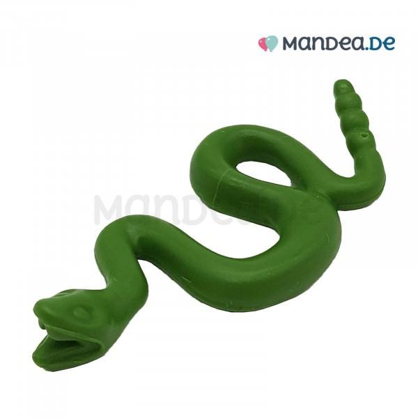 PLAYMOBIL® grüne Schlange 30292580