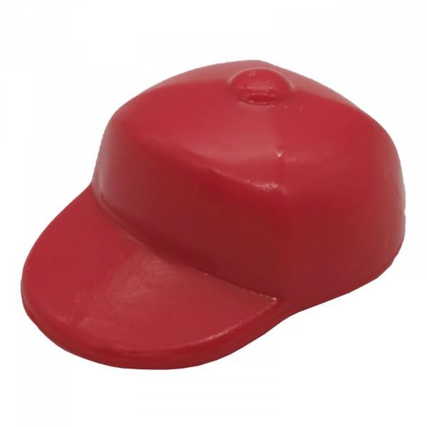 PLAYMOBIL® rote Basecap 30067300