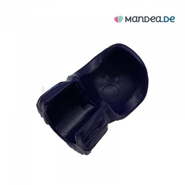 PLAYMOBIL® Handschuhe 30064862