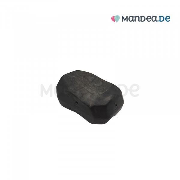 PLAYMOBIL® Stein groß 30513240
