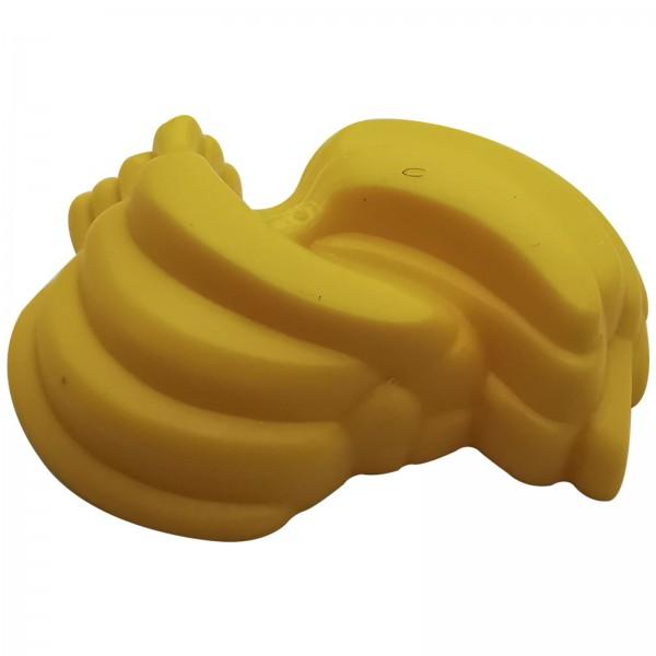 Playmobil Bananen 30096760