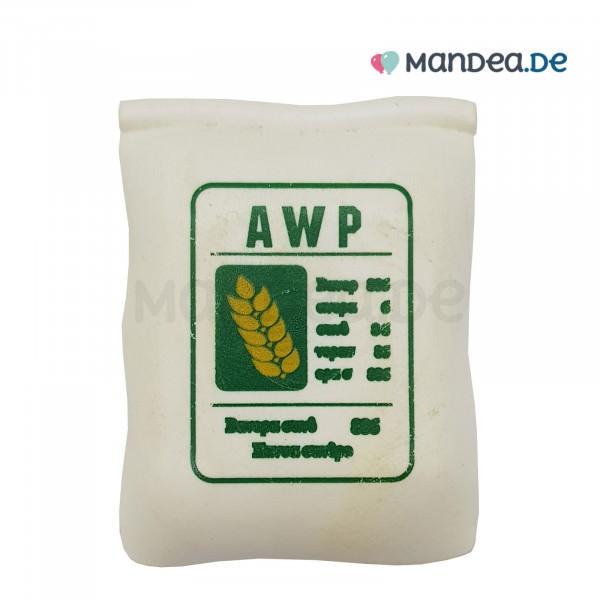 PLAYMOBIL® AWP Sack 30628302