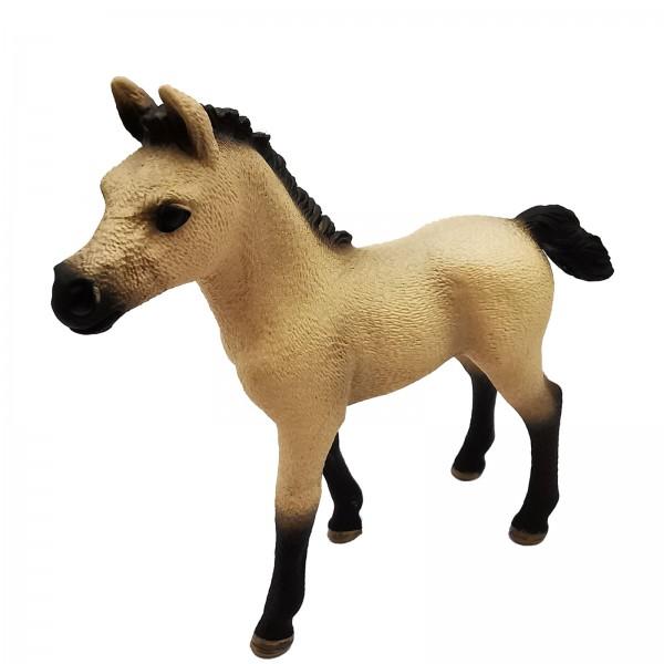 Schleich® Pferd Araber Fohlen