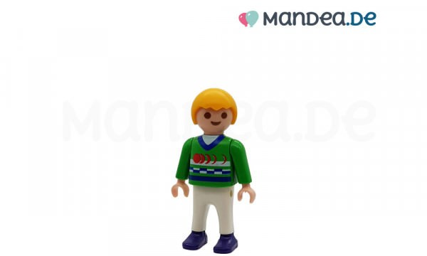 PLAYMOBIL® Junge 30102170