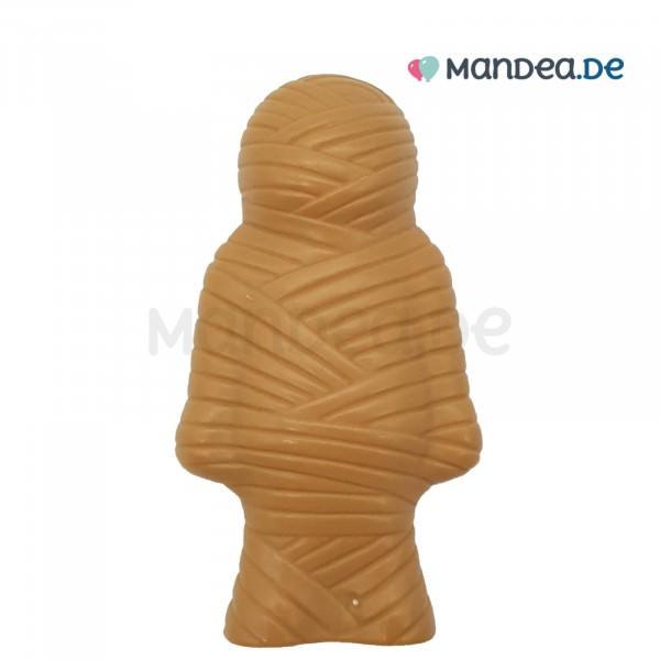 PLAYMOBIL® Mumie Rückseite 30206110