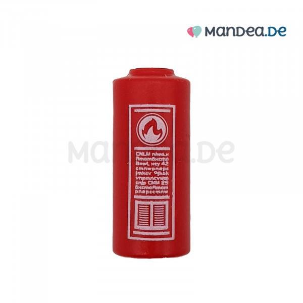 PLAYMOBIL® Feuerlöscher 30644085