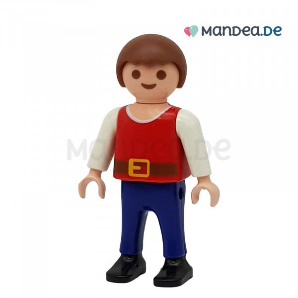 PLAYMOBIL® Ritterjunge 30101960