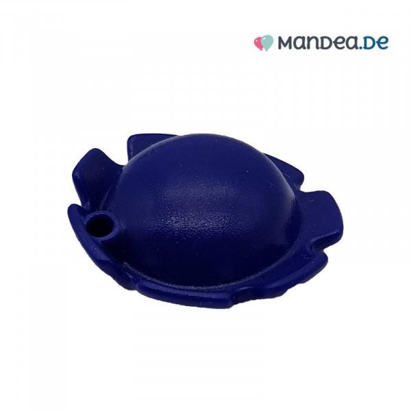 PLAYMOBIL® Hut blau 30248350