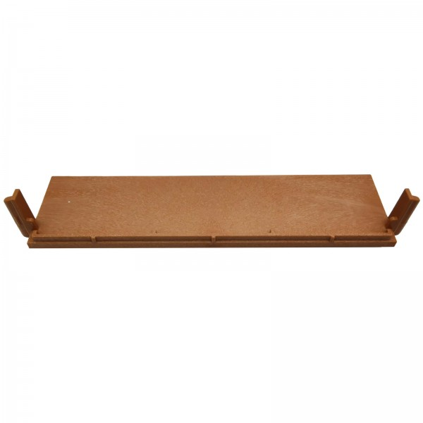 PLAYMOBIL® Marktstand Tischfläche 30514372