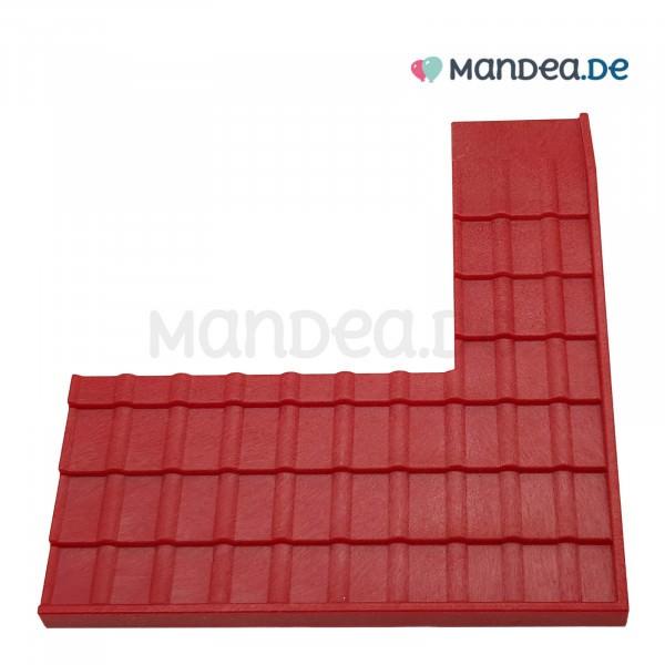 PLAYMOBIL® Ponyhof Dach Ecke 30027672