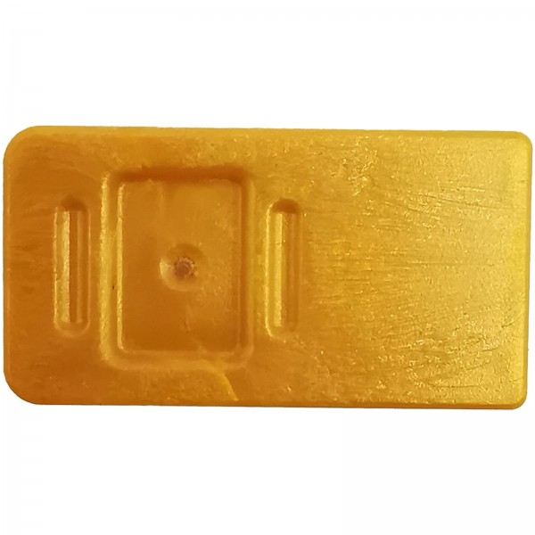 PLAYMOBIL® Trittbrett 30033382