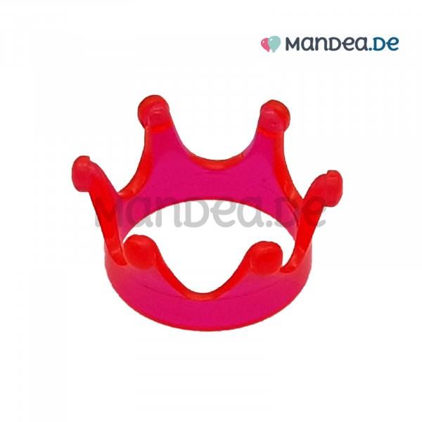 PLAYMOBIL® Krone 30256893