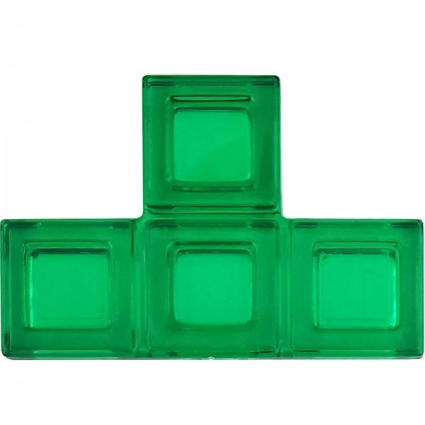 Blokus® Plättchen grün Variante 10