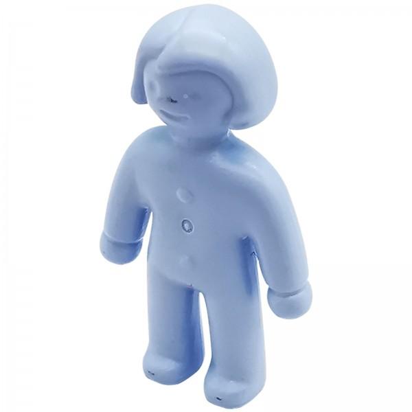 Playmobil Puppe hellblau 30216870