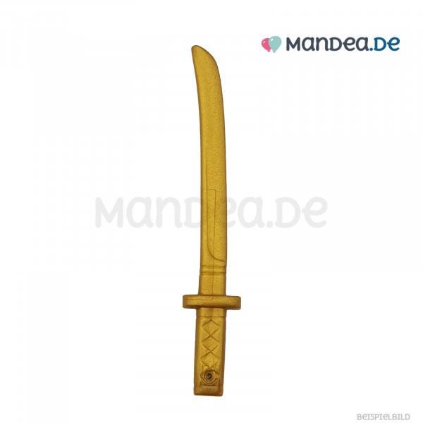 PLAYMOBIL® Samurai Schwert gold 30218450