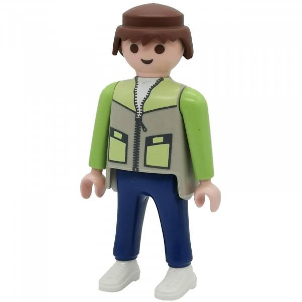 PLAYMOBIL® Figur Mann 30003744