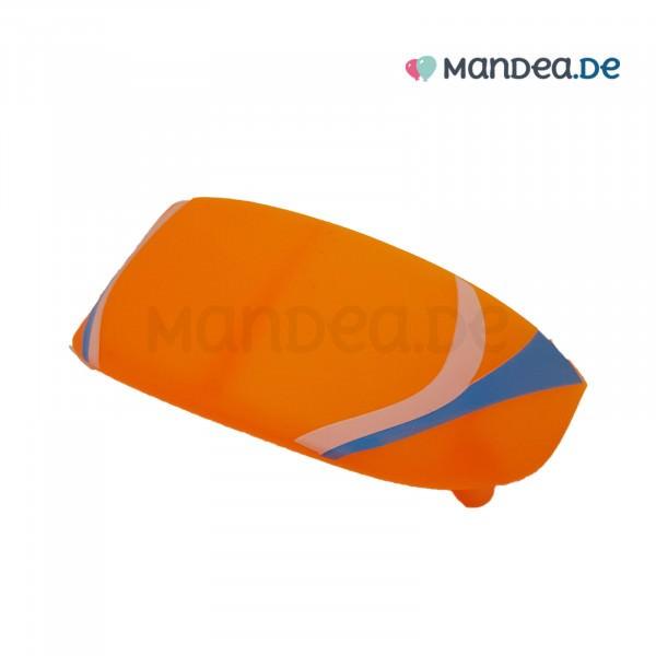 PLAYMOBIL® Kiteschirm 30645444
