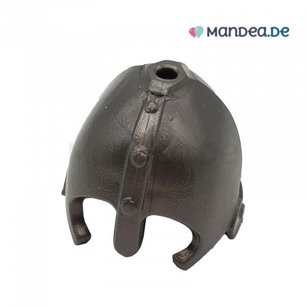 PLAYMOBIL® Wolfsritter Helm 30099620