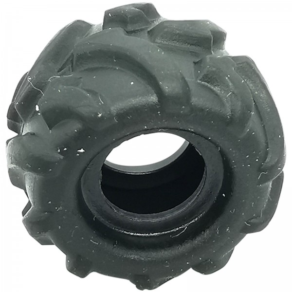 PLAYMOBIL® Reifen Quad 30825630