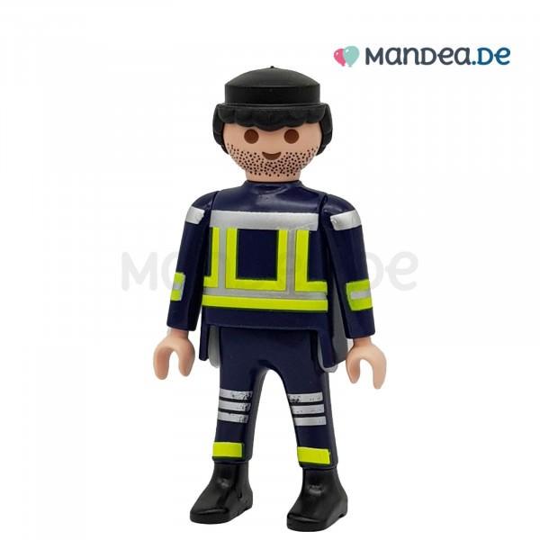 PLAYMOBIL® Feuerwehr Mann 30003234