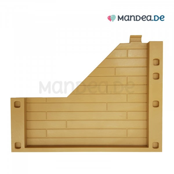 PLAYMOBIL® Zwischenboden 30027492