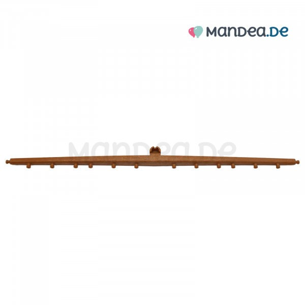 PLAYMOBIL® Masten 30614350