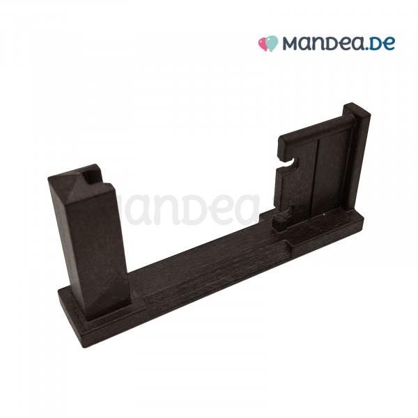 PLAYMOBIL® Torrahmen Trenngatter 30027452