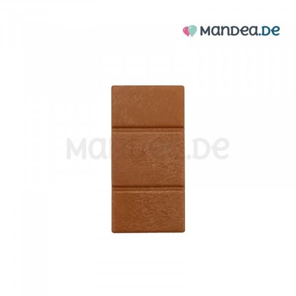 PLAYMOBIL® Wehrgang Kurz 30227543