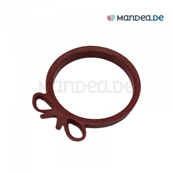 PLAYMOBIL® Hutband 30287210