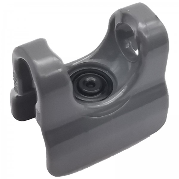LEGO® Technik Kugelgelenk dark bluish grey 6106472