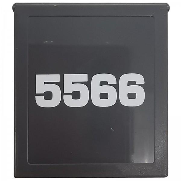 PLAYMOBIL® Fensterabdeckung 30632494