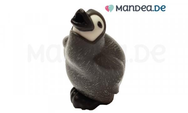 PLAYMOBIL® Pinguin Baby mit offenen Mund 30463972