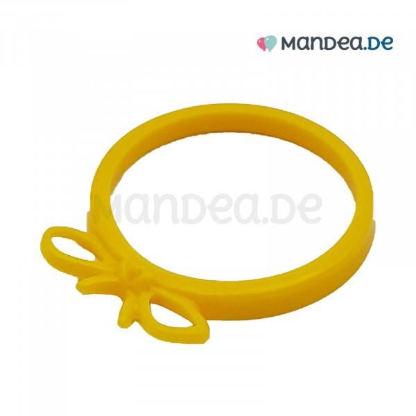 PLAYMOBIL® Hutband 30200760