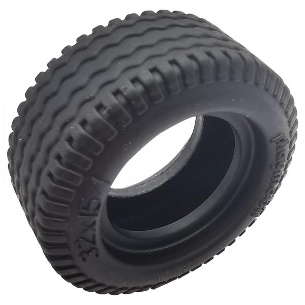 PLAYMOBIL® Reifen 30822200
