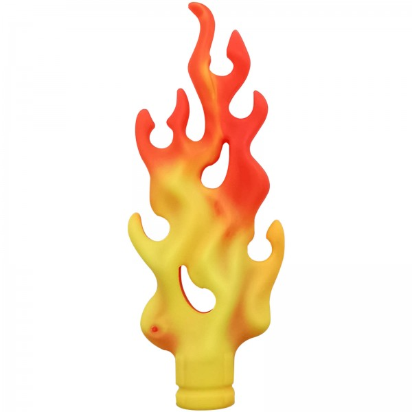 PLAYMOBIL® grosse Flamme 30084752