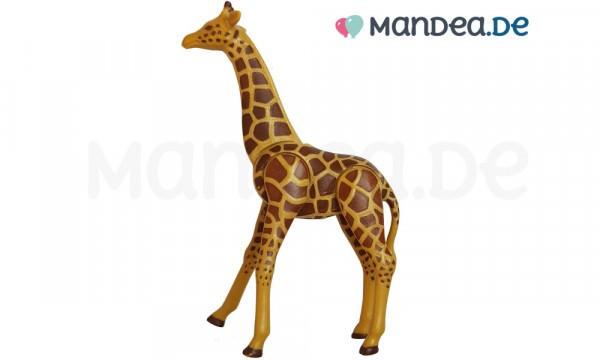 PLAYMOBIL® Giraffe groß 30830010
