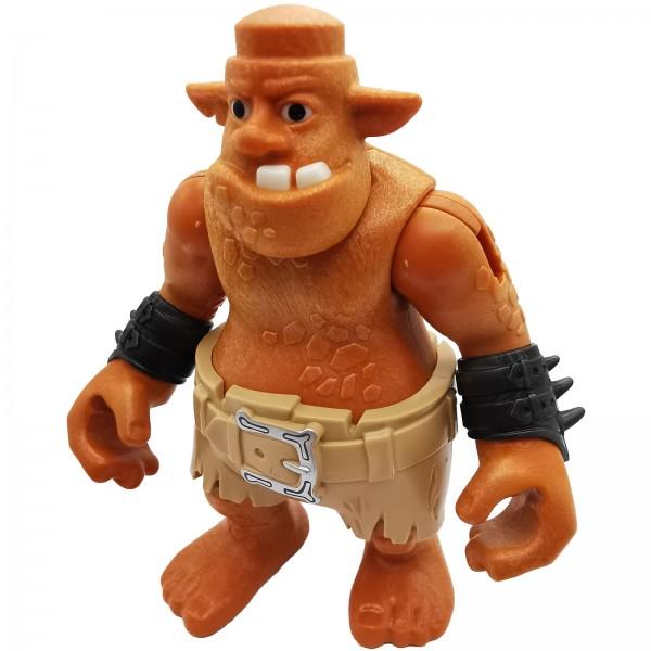 Playmobil Troll 30673923