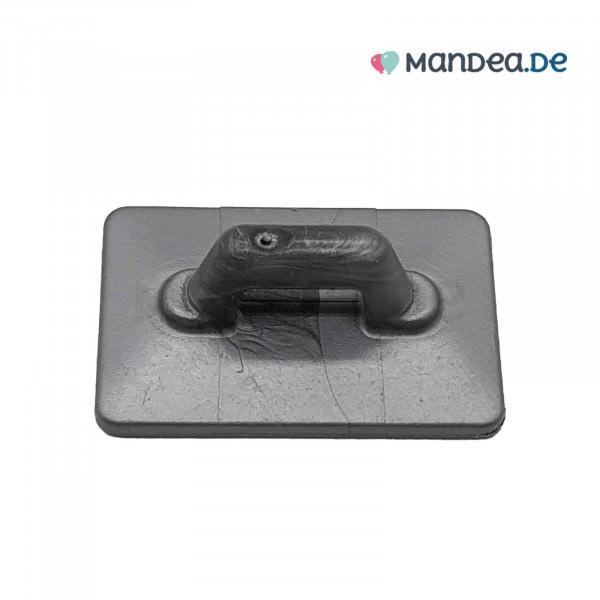 PLAYMOBIL® Werkzeug Maurerkelle rechteckig 30514292