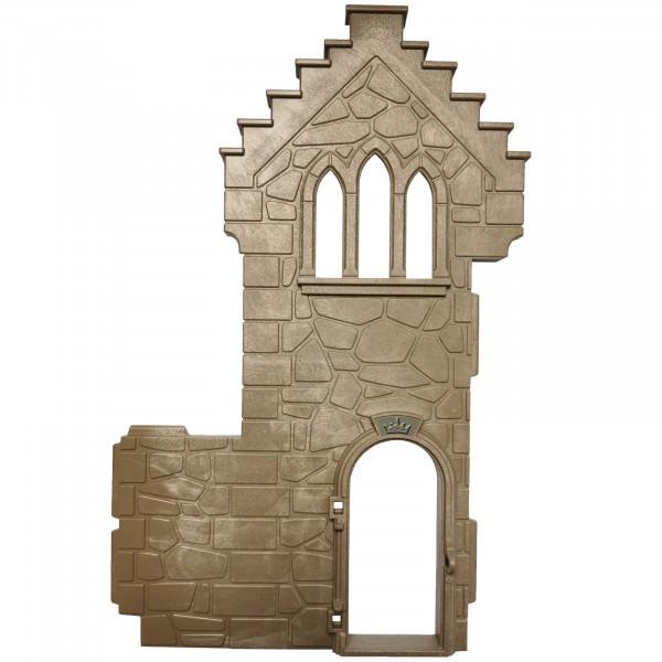 PLAYMOBIL® 6000 Hauswand mit Tür 30604222