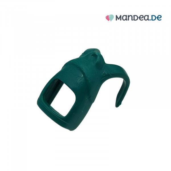 PLAYMOBIL® Rucksack grün 30074752