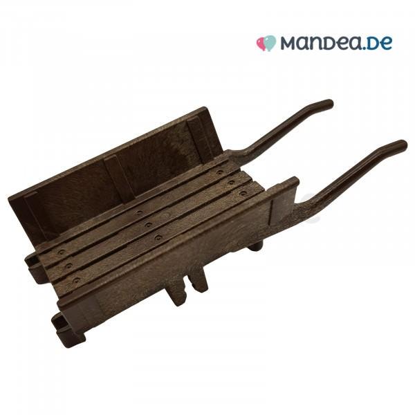 PLAYMOBIL® Gepäckträger Karren 30062680