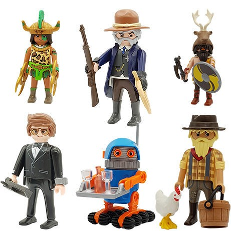playmobil-the-movie-figures-serie-1-figuren
