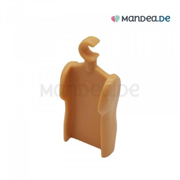 PLAYMOBIL® Kleiderbügel 30025762