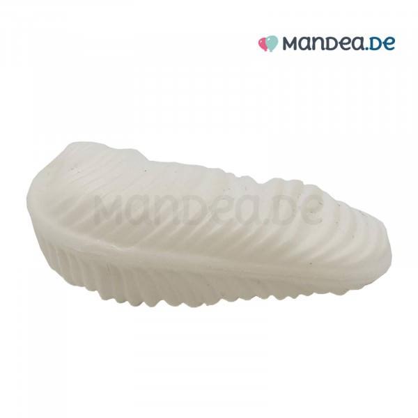 PLAYMOBIL® Feder für Dreispitz 30205140