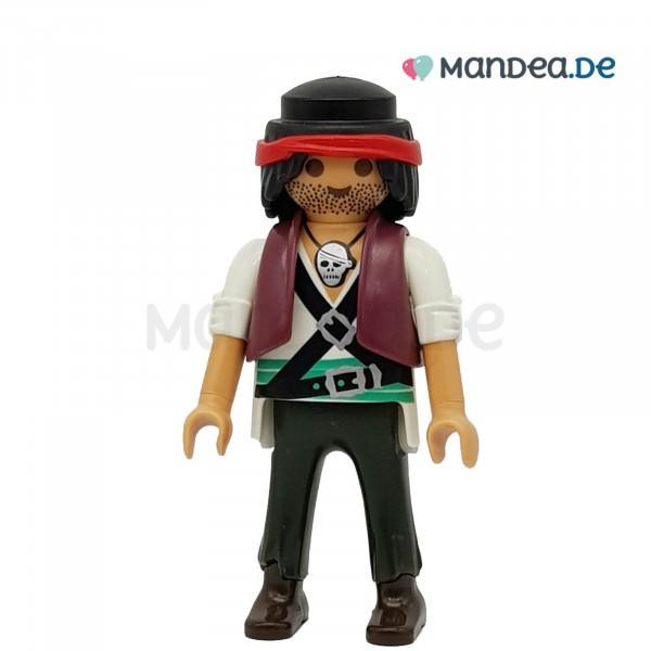 PLAYMOBIL® Pirat k6846b