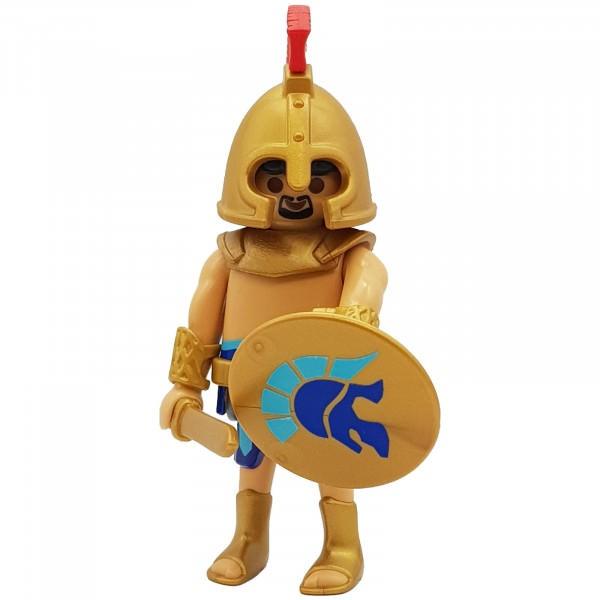 PLAYMOBIL® Figures Serie 11 Gladiator k9146i