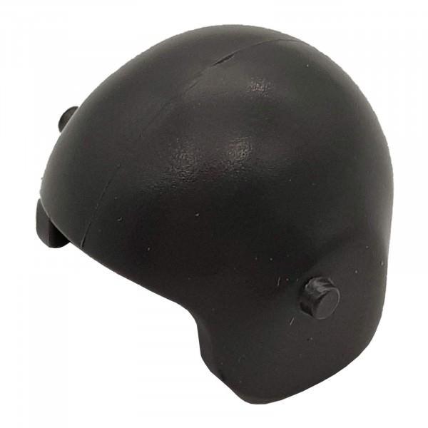 PLAYMOBIL® Special Einheit Helm 30208403